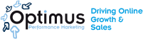 Optimus Performance Marketing
