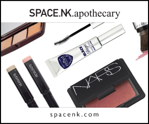Space NK UK