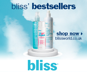 Bliss (UK)