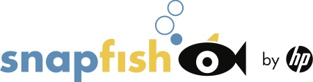 Snapfish Ireland