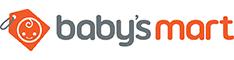 Babys-Mart