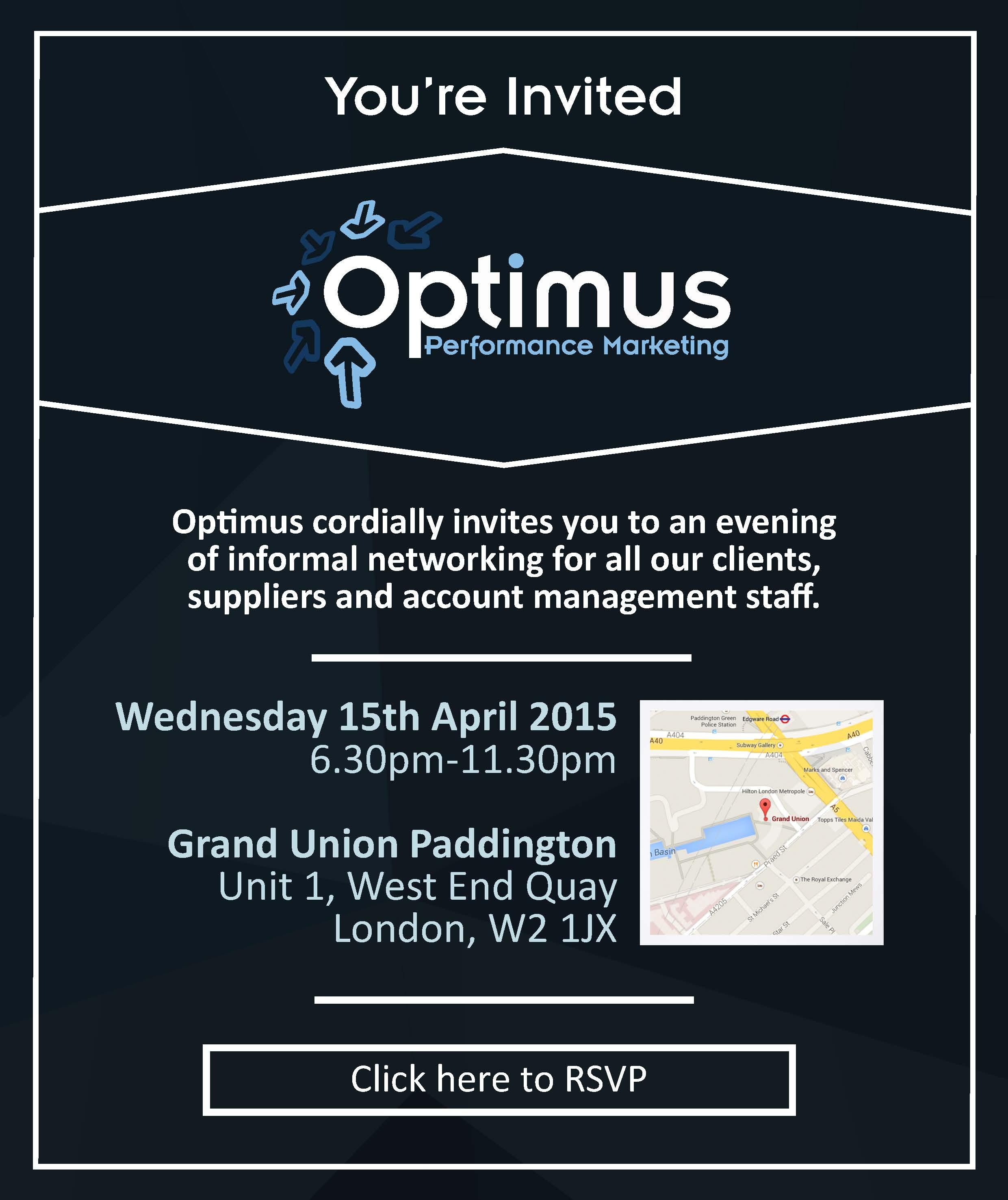 OPM-EmailInvite-V4