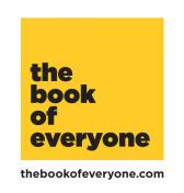The Book Of Everyone US